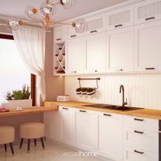 Kuchnia_klasyczna_01