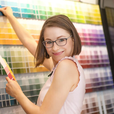 Jak-dobierać-kolory-do-wnętrza-01