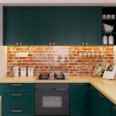 dom-w-odcieniach-zieleni-i-granatupoziom-kuchnia-02-pop